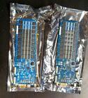 Pro Tools HD Core PCIe