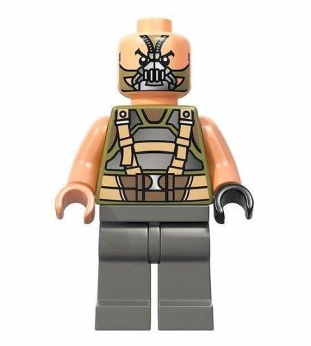 Lego Dark Knight | eBay