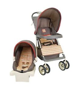 Stroller and car seat new in box only $99!!!