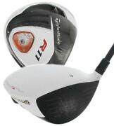 TaylorMade R11 Driver 9