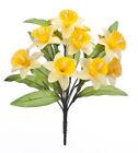 Daffodil Floral Décor