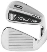 Titleist AP2 710 4 Iron