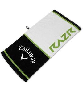 Golf Towel | eBay on pear hooks, bag hooks, golf packages, golf shower curtains, golf shower hooks, bathrobe hooks, golf coat hooks, golf bath accessories, key ring hooks, golf curtain hooks, golf soap dispenser, golf towels product, golf club hooks, jewellery hooks, golf tee, golf glove holder, golf fix hooks, jacket hooks, golf towels in bulk,