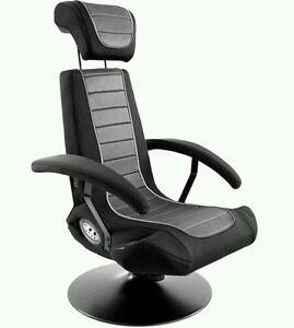 Wireless vector video rocker ultimate gaming chair clearance price