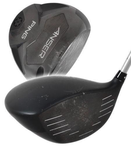 Men's Driver Golf Clubs for sale | eBay