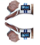 Gym Wrist Strap