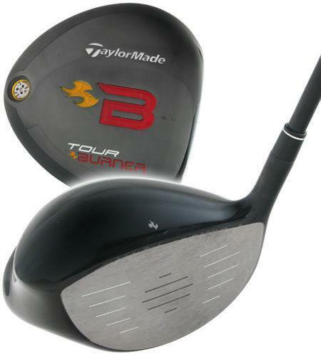 TAYLORMADE SUPERSTEEL BURNER DRIVERS FOR WINDOWS MAC