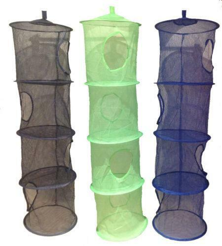 Hanging Storage Net Ebay