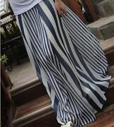 Womens Maxi Skirts