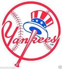 NY Yankee Cornhole