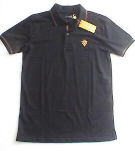 Gucci Shirt   eBay ff48a11df78