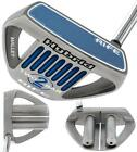 Used Rife Putters