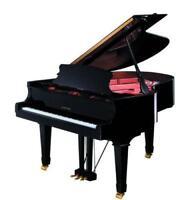 COURS DE PIANO (Possibilité de Certificat Cadeau pour Noël)