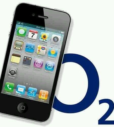 iphone 4 unlock code free uk dating