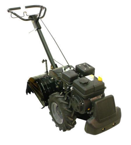 yard machine tiller 5hp manual