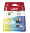 Canon PG-540 Printer Ink Cartridges