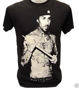 Travis Barker T Shirt