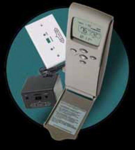 - Fireplace Remote EBay