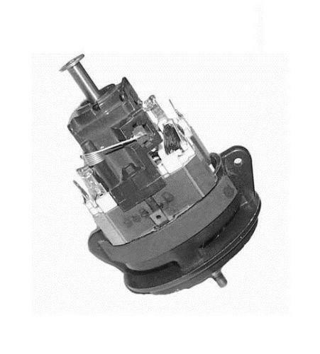 oreck xl motor vacuum parts accessories