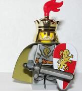 Lego Mini Figures Lot