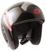 Helmet World