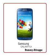 Samsung Dummy
