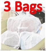 Washing Machine Net Bag