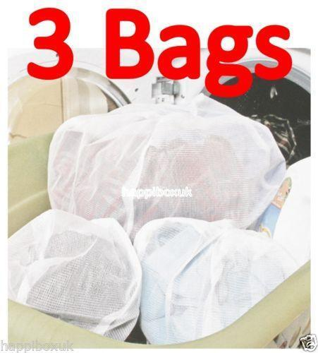 Washing Machine Net Bag Ebay