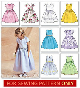 how to make money sewing childrens clothes on the internet
