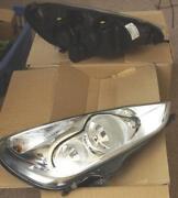 Ford s Max Headlight