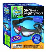Kids Science Kits