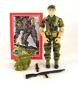 Gi Joe Falcon