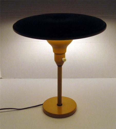 UFO Lamp | eBay