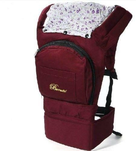 Ergo Baby Carrier Backpack Ebay