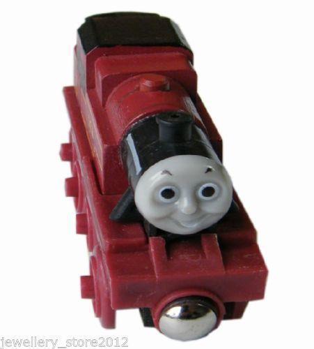 Thomas The Tank Engine Arthur Ebay