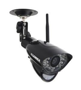 Lorex Wireless Ebay