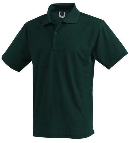 Find great deals on eBay for golf apparel. Shop with confidence.