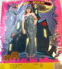 Mermaid Costumes for Girls 6 Size