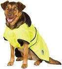WeatherBeeta Dog Clothing & Shoes