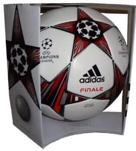 UEFA Champions League Match Ball · ADIDAS ... 1d3a737a5109f
