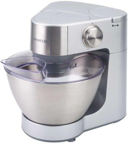 Chef Kitchen Appliances: Kenwood Chef Liquidiser: Small Kitchen Appliances