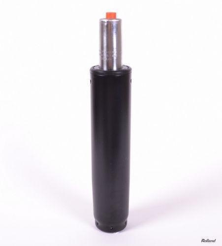 Bottle Gas Lift : Gas lift cylinder parts accessories ebay