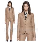 Gucci Regular 6 Suits & Blazers for Women