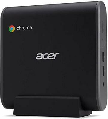 Acer DT.Z17AA.002 Chromebox C3867u 4g 32gb