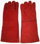Kevlar Oven Gloves
