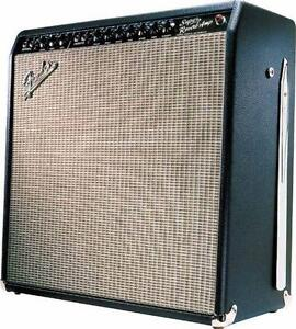 fender super reverb guitar fender 65 super reverb