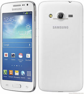 Upgrading? Sell it, don't trade it. Sell now Samsung Galaxy Cor
