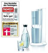 SodaStream Wassersprudler