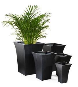 Garden Planters Ebay