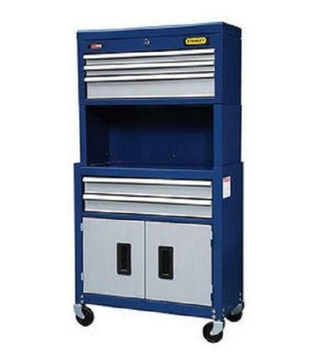 Rolling Tool Cabinet | EBay